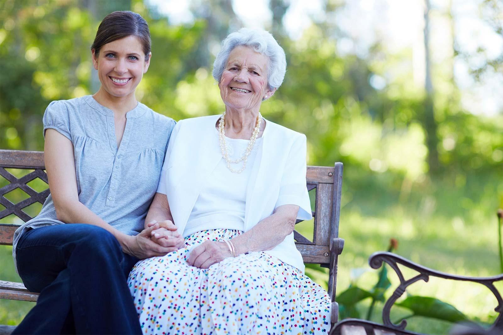 Seniors Dating Online Websites In Jacksonville