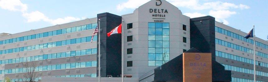 delta-marriot-fargo